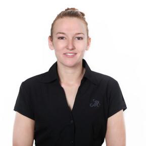 Meg Rutty